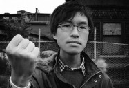 Ray Hsu - Ep. 12: Heart of a Poet (Season 2)