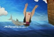Filet-O-Fish: Hullabalooba Series