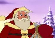 Vite, c'est Noël!
