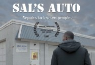 Sal's Auto