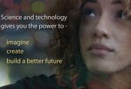 Girls Build the Future
