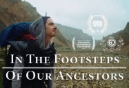 In the Footsteps of Our Ancestors