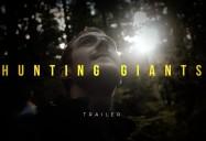 Hunting Giants
