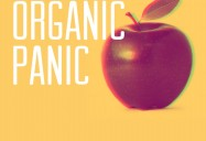 Organic Panic: Shift Series