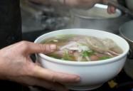 Soup: Take the Dive (Season 2, Ep. 2)