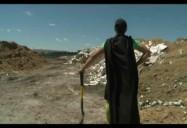 The Big Recycle - Ep. 301: Planet Echo (Season 3)