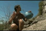 Green Sports - Ep. 311: Planet Echo (Season 3)