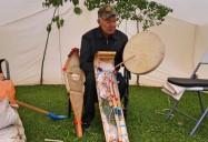 Seeking Aboriginal Knowledge: Woodland Caribou Series