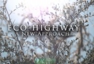 Eco-Highway: A New Approach