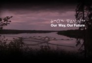 Our Way, Our Future (Episode Four): The Eeyouch of Istchee Series