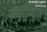 We Rise Up! (Episode Three): The Eeyouch of Istchee Series