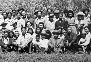 Facing Injustice: The Relocation of Japanese Canadians