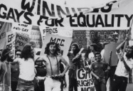 One Gay City: A History of LGBT Life in Winnipeg