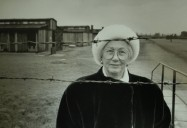 After Auschwitz: Holocaust Survivor Documentary