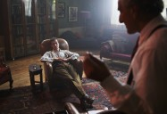 Codebreaker: The Story of Alan Turing