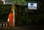 Gurukulam: One Without a Second