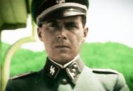 Josef Mengele: Hunting A Nazi Criminal