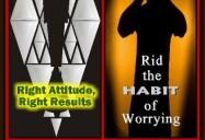 The Attitude and Behaviour Series
