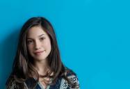 Rachel Parent: GMO Crusader - The Green Interview Series