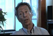 Gross National Happiness Conference: Ron Colman - The Green Interview Series