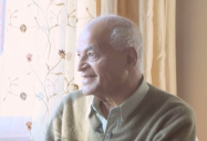 Spirituality and Ecology: Satish Kumar - The Green Interview Series