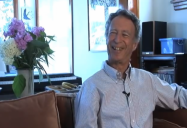 Building a Genuine Progress Index: Ronald Colman - The Green Interview Series