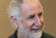 Eugene Friesen: The Green Interview Series