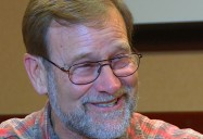 Environmental History - John Cumbler: The Green Interview Series