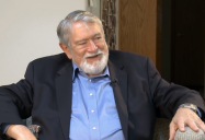 Replacing the 'Suicide Economy': David Korten - The Green Interview Series