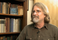 Treating Earth like Dirt: David Montgomery - The Green Interview Series