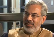 Education for a Green Future: Kartikeya Sarabhai - The Green Interview Series