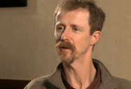 Your Right to a Healthy Environment: David Boyd - The Green Interview Series