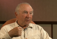 Patagonia - Growing the Sustainable Company: Yvon Chouinard - The Green Interview Series