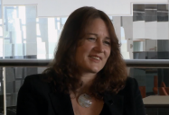 Wild Law in Practice: Michelle Maloney - The Green Interview Series