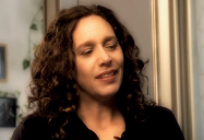 On How Finding Environmental Solutions Can be Messy: Tzeporah Berman - The Green Interview Series