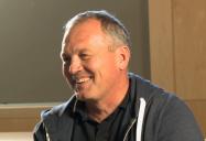 Denmark's Renewable Energy and Community Magician: Søren Hermansen