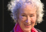 Margaret Atwood: Telling Tales from the Future (The Green Interview)