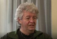 John Hopkins: Bluefin - Filming the Tuna's Crisis (The Green Interview)