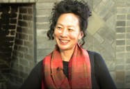 Julia Kim - Happiness: Reconnecting to Self, Others, and Nature (The Green Interview)