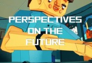 Perspectives on the Future
