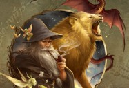 The Fantasy Makers: Tolkien, Lewis and MacDonald