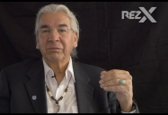 RezXTV: Truth & Reconciliation