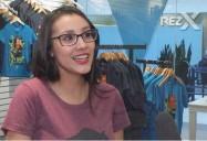 RezXTV: Indigenous Women Entrepreneurs