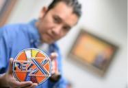 RezX TV: Season 1