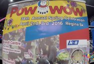 RezX TV: FNUniv Pow Wow (Season 2 - Episode 4)