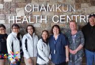 RezX TV: MMIW, Amanda Rheaume, Candy Fox, Fishing Lake First Nation (Season 2 - Episode 9)