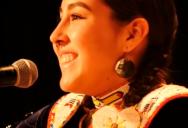 RezX TV: 2017 Think Indigenous Conference (Season 3 - Episode 6)