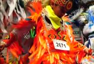 RezX TV: 2017 First Nation University Pow Wow (Season 3 - Episode 7)