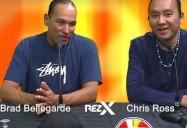 RezX TV: Guest InfoRed - Part 2 (Season 4 - Episode 3)
