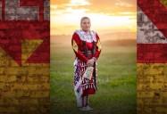 RezX TV: Indigenous Photography with Bill Stevenson (Season 4 - Episode 6)
